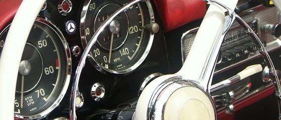 Verti Kfz-Versicherung für Ihr Auto, Motorrad, Lieferwagen oder Wohnmobil mehrfach ausgezeichnet Jetzt online Angebot berechnen.