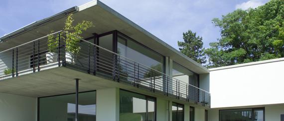 geb udeversicherung wohngeb udeversicherung vergleich. Black Bedroom Furniture Sets. Home Design Ideas